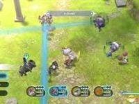 دانلود نسخه هک شده بازی Lost Sphear برای PS4