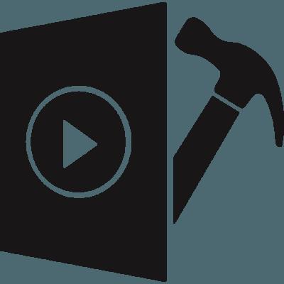دانلود Stellar Repair for Video v4.0.0.2 – تعمیر فایل های خراب و آسیب دیده mp4 ویدئویی