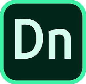 دانلود Adobe Dimension CC 2020 v3.1.1.1223 – ساخت جلوه های ویژه