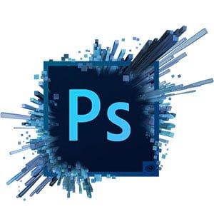 دانلود Adobe Photoshop CC 2019 v20.0.5 – جدیدترین نسخه فتوشاپ + کرک