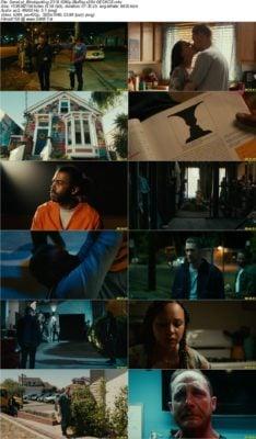دانلود فیلم Blindspotting 2018 با لینک مستقیم + زیرنویس فارسی