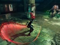 دانلود بازی Darksiders III برای کامپیوتر