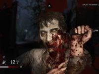 دانلود بازی OVERKILLs The Walking Dead برای کامپیوتر + کرک + DLC
