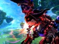 دانلود بازی Sword Art Online Lost Song برای کامپیوتر + کرک