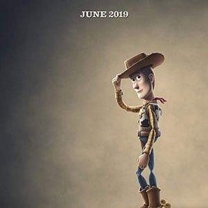 معرفی و تریلر انیمیشن Toy Story 4 2019