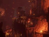 دانلود بازی Underworld Ascendant برای کامپیوتر + آپدیت