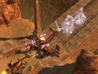 دانلود نسخه هک شده بازی Titan Quest برای PS4