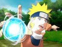 دانلود نسخه هک شده بازی Naruto Shippuden: Ultimate Ninja Storm Trilogy برای PS4