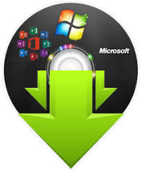 دانلود Microsoft Windows and Office ISO Download Tool v8.37 – دانلود فایل ISO اورجینال ویندوز