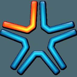 دانلود جدیدترین کرک ویندوز 10 و آفیس 2019 – Hwidgen – KMSAuto
