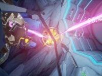 دانلود نسخه هک شده بازی Star Blood Arena VR برای PS4