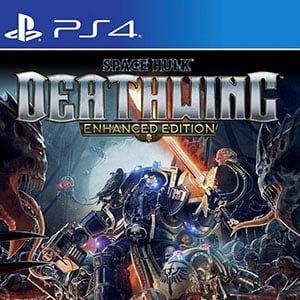 دانلود بازی Apex Legends برای PS4 + آپدیت