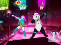 Hacked Version Of Just Dance 2014 For PS4