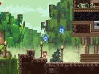 دانلود نسخه هک شده بازی Adventures of Pip برای PS4