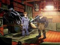 دانلود نسخه هک شده بازی Full Throttle Remastered برای PS4