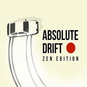 دانلود نسخه هک شده بازی Absolute Drift برای PS4