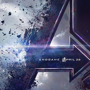 معرفی و تریلر فیلم Avengers Endgame 2019