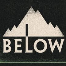 دانلود بازی Below برای کامپیوتر
