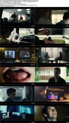 دانلود فیلم Black Mirror Bandersnatch 2018 + زیرنویس فارسی