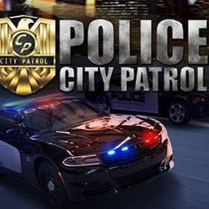 دانلود بازی City Patrol Police برای کامپیوتر