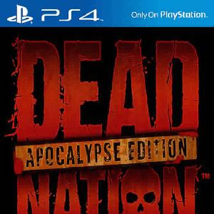 دانلود بازی Detroit: Become Human برای PS4 + آپدیت
