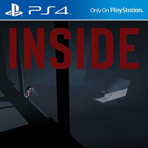 دانلود نسخه هک شده بازی Inside برای PS4