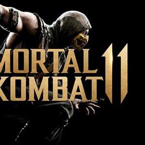 معرفی و تریلر بازی Mortal Kombat 11 برای کامپیوتر