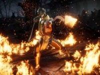 دانلود بازی Mortal Kombat 11 برای کامپیوتر