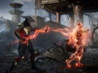 دانلود بازی Mortal Kombat 11 برای PS5