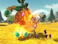 دانلود بازی Ni no Kuni II Revenant Kingdom برای کامپیوتر