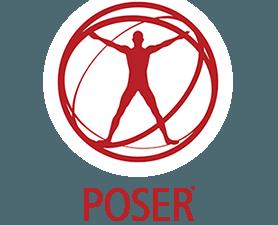 دانلود Smith Micro Poser Pro 11.1.1.35540 – ساخت شخصیت سه بعدی