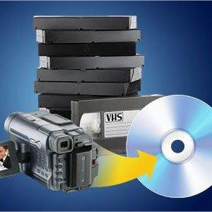 دانلود Roxio Easy VHS to DVD 3 Plus 3.0.1.36 – انتقال فیلم های نوار کاست به کامپیوتر و دی وی دی
