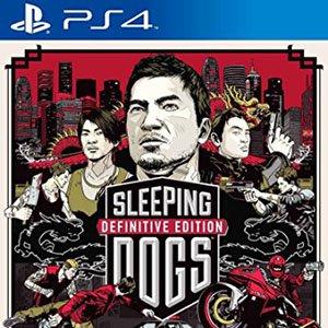 دانلود نسخه هک شده بازی Sleeping Dogs برای PS4