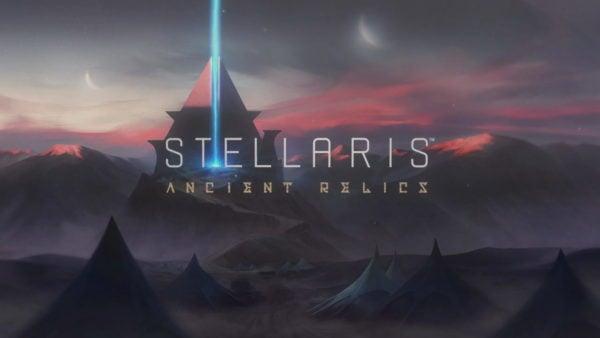 دانلود بازی Stellaris MegaCorp برای کامپیوتر + آپدیت