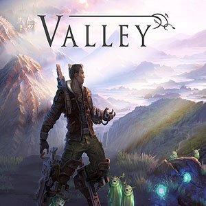 دانلود نسخه هک شده بازی Valley برای PS4