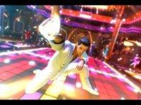 دانلود بازی Yakuza 0 برای کامپیوتر + آپدیت