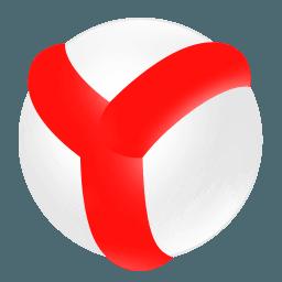 دانلود Yandex Browser v19.4.2.702 – مرورگر اینترنت یاندکس