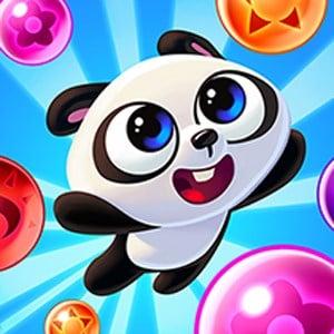 دانلود Panda Pop v7.4.105 – بازی اندروید