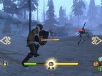دانلود نسخه هک شده بازی Beast Quest برای PS4