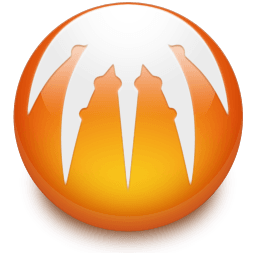 دانلود BitComet 1.55 – نرم افزار دانلود راحت از تورنت