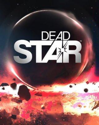 دانلود نسخه هک شده بازی Dead Star برای PS4