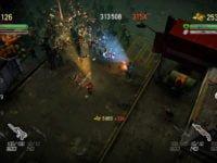 دانلود نسخه هک شده بازی Dead Nation: Apocalypse Edition برای PS4