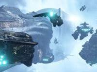 دانلود نسخه هک شده بازی EVE Valkyrie برای PS4