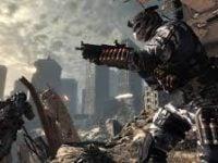 دانلود نسخه هک شده بازی Call of Duty Ghosts برای PS4