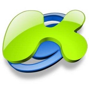 دانلود K-Lite Codec Pack v15.7.4 – کدک پخش فرمت های تصویری