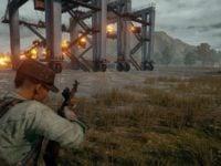 دانلود بازی PlayerUnknown's Battlegrounds برای PS4 + آپدیت