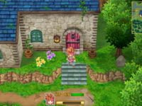 دانلود نسخه هک شده بازی Secret of Mana برای PS4