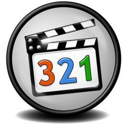 دانلود Media Player Codec Pack / Plus 4.5.4.808 – کدک های صوتی و تصویری مدیا پلیر