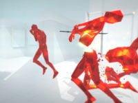 دانلود نسخه هک شده بازی Superhot VR برای PS4