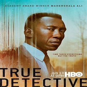 دانلود سریال True Detective 2019 + زیرنویس فارسی
